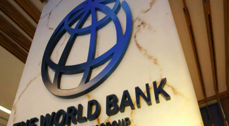 World Bank approves $130 million for Ghana to fight COVID-19
