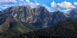 Pierwsze takie punkty w Tatrach. Skorzystasz za darmo