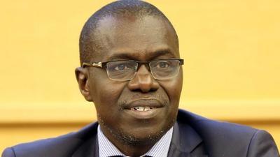 Pauvreté au Sénégal: Moubarak Lô contredit l'ANSD