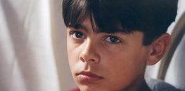 Był gwiazdą dziecięcą serialu TVP. Co teraz robi?