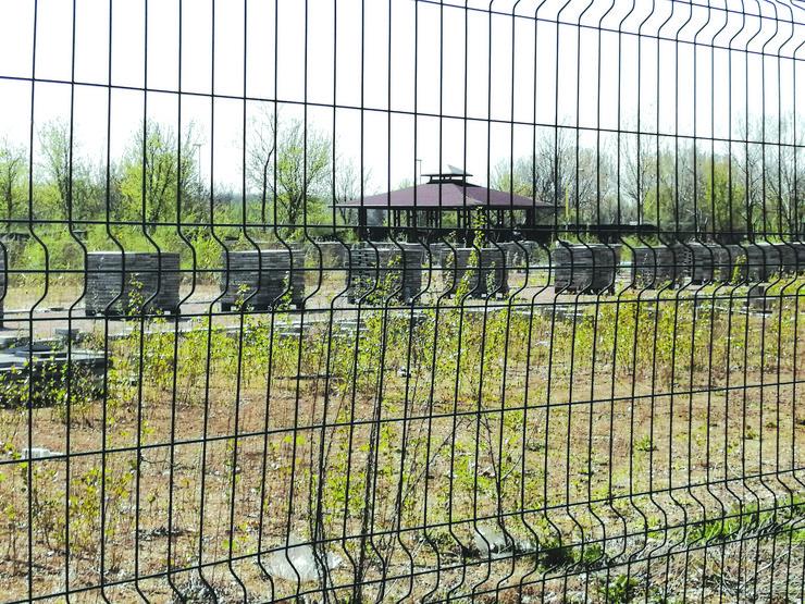 akvapark novi 2 foto privatna arhiva
