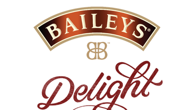 Guinness Ghana Breweries PLC launches Baileys Delight in Ghana