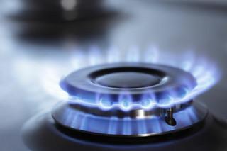 Prezes PGNiG: Uwolnienie cen gazu dla gospodarstw domowych nie spowoduje podwyżek