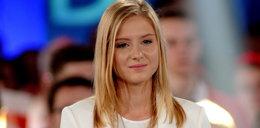 Najpiękniejsze kobiety świata polityki