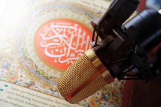 Rock'n'roll Allah. Rock i metal w muzułmańskim wydaniu
