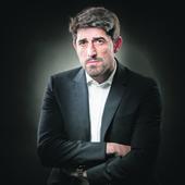 OTKAZ U ČIKAGU! Veljko Paunović više nije trener Fajera, predsednik poručio: Bili su NEMILOSRDNI!