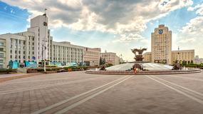 Białoruś wydłuża pobyt bez wizy do 30 dni