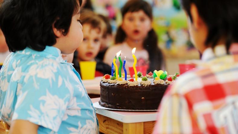życzenia urodzinowe dla facetów