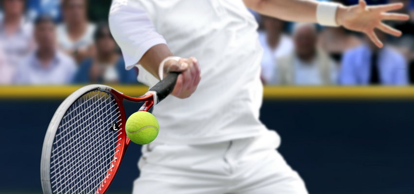 Nadzieja polskiego tenisa na dopingu? Filip Pieczonka zawieszony