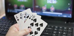 Hazard znowu legalny? Chcą zmienić prawo