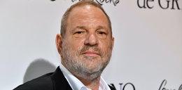 Harvey Weinstein postawiony w stan oskarżenia. A to dopiero początek...