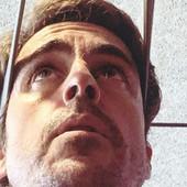 VELIKAN OPET U FORMULI 1! Fernando Alonso digao F1 na noge, vraća se i to na MESTO NAJVEĆEG USPEHA!