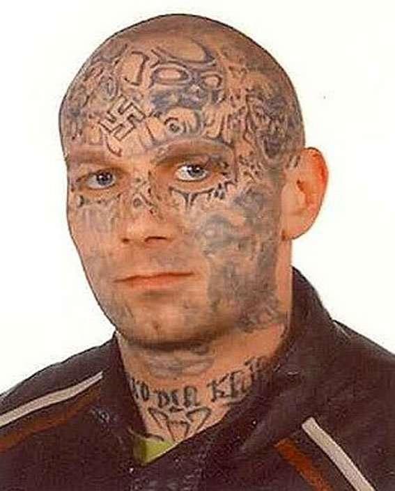 Polska Policja Szuka Tego Człowieka Nie Zgadniesz Co Zrobił