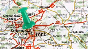 Łódź w kolejnym etapie starań o Expo 2022