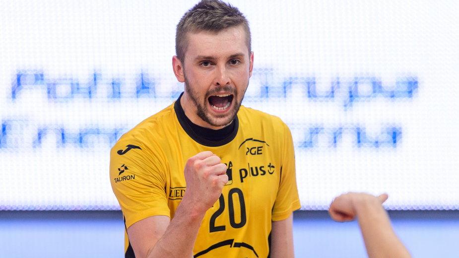 Mateusz Bieniek