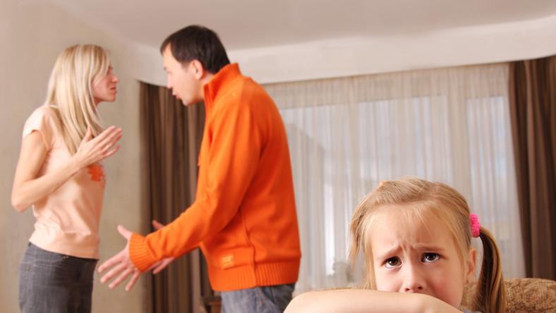 Ile kosztuje rozwód? Eksperci policzyli