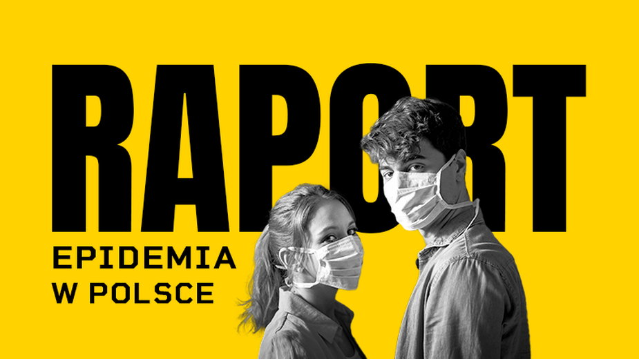 raport epidemia w polsce couple desktop