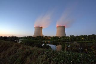 Energetyka jądrowa: Dekada atomowych analiz warta miliony