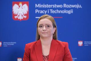 Semeniuk: W razie wzrostu zachorowań rząd jest gotowy na regionalizację obostrzeń
