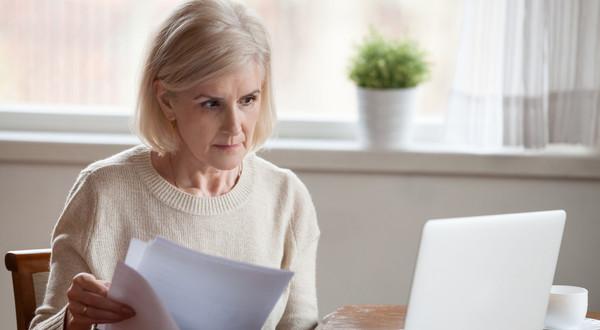 31 maja mija ważny termin dla emerytów, którzy pracują
