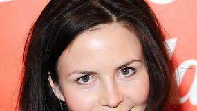 Magdalena Kumorek: bardzo lubię prace w dubbingu choć nie jest ona łatwa