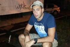 Andrej Stojanović