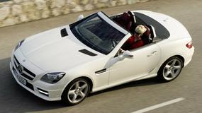 Raport TÜV 2018: najlepsze i najgorsze auta używane