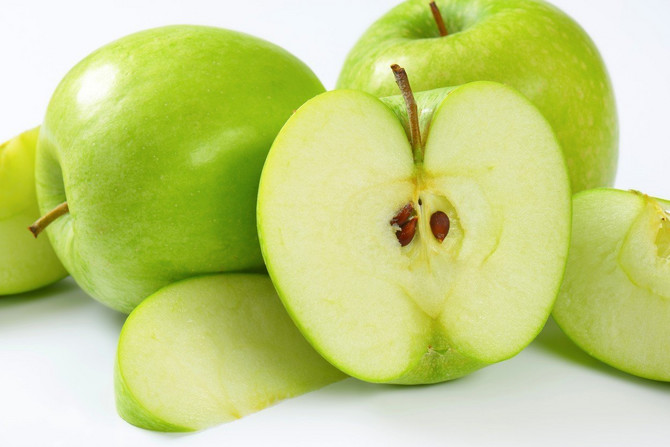 Način ishrane utiče na vaše zdravlje, raspoloženje i vitalnost. Da biste bili u formi, proučite navedene liste namirnica