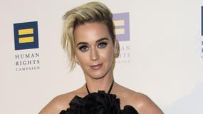 Katy Perry na archiwalnym zdjęciu. Bardzo się zmieniła?