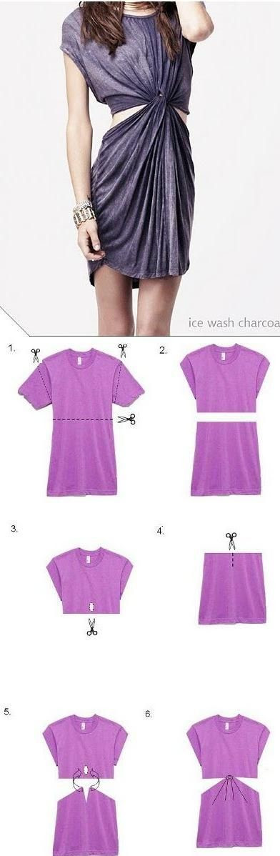 Pinterest: Womenswear Consignment & Resale Znaleziono na: diy-craft.com