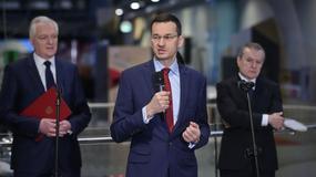 Morawiecki: państwo ma do odegrania poważną rolę we wspieraniu innowacyjności