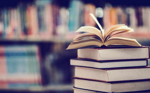 10. edycja konkursu dla najlepszych książek ekonomiczno-biznesowych