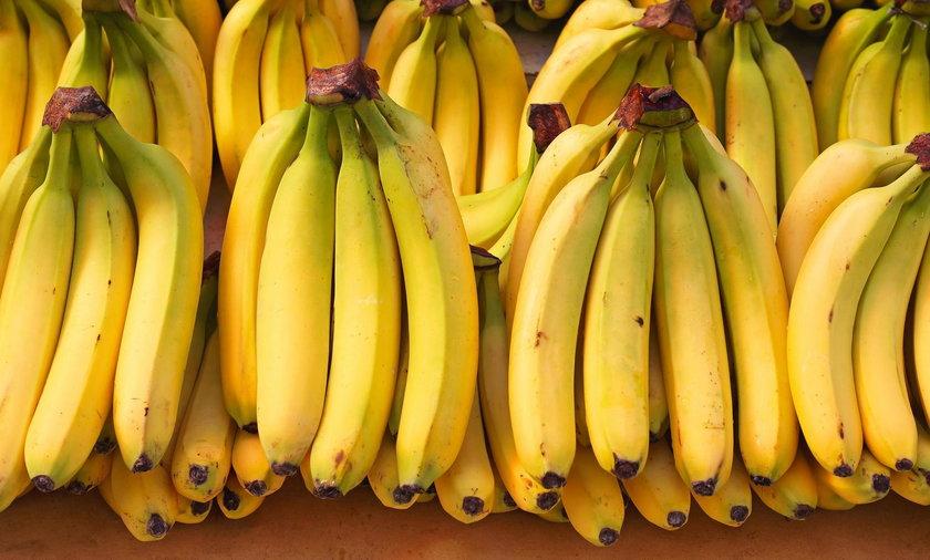 Pierwsze uprawy mango, awokado i bananów pojawiły się we Włoszech