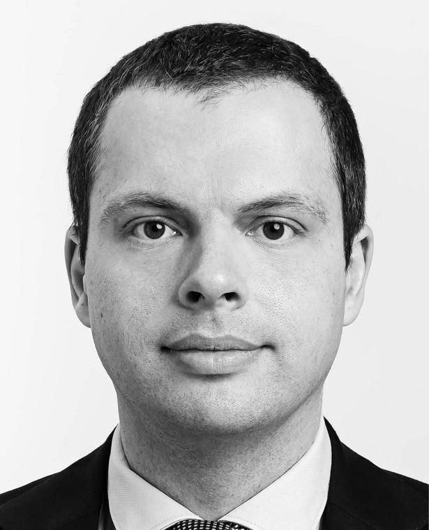 Tomasz Jakubiak vel Wojtczak radca prawny