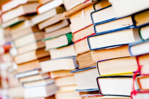 W 2021 r. absolwent obowiązkowo przystępuje do trzech egzaminów w części pisemnej