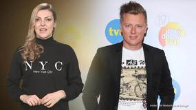 Rafał Brzozowski ofiarą oszustwa; Bilety na koncert w hołdzie Davidowi Bowie za 12 tys. zł - flesz muzyczny