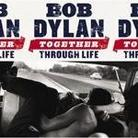 "Bob Dylan - ""Together Through Life"""