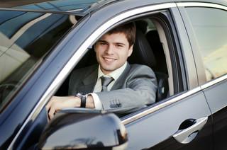 Raty leasingowe są zawsze kosztem firmy, nawet gdy pracownik korzysta z auta prywatnie