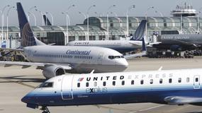 USA: Paraliż na dwóch lotniskach w Chcicago