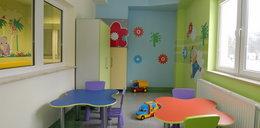 Nowa pediatria w Łagiewnikach