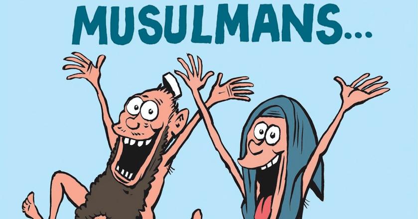 Charlie_Hebdo_Muslumans