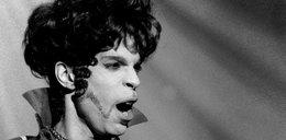Prince był poważnie chory? Nowe fakty