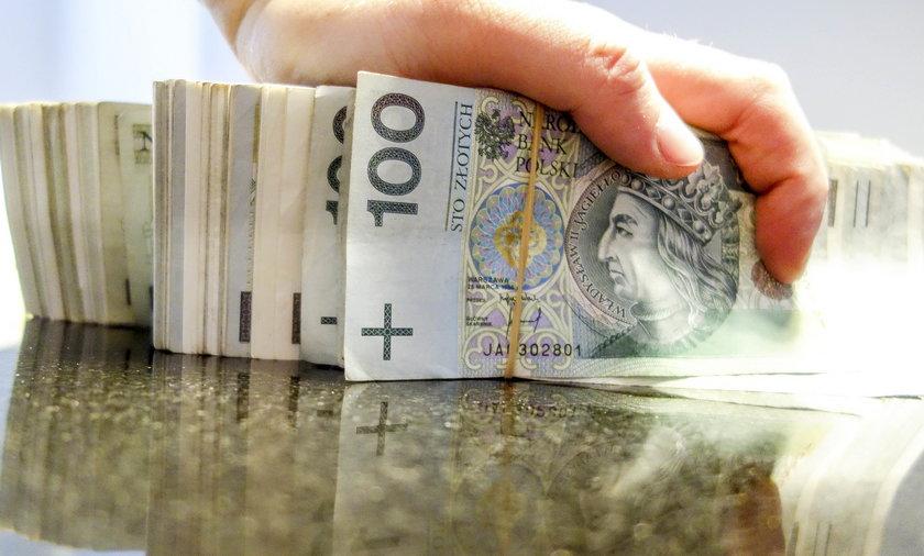 Weź dofinansowanie dla przedsiębiorstwa społecznego