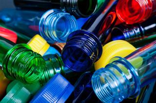 Podatek od plastiku. Firmy obawiają się nowych unijnych regulacji