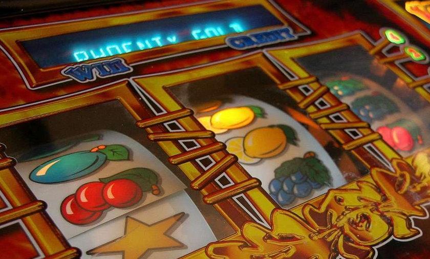 Koniec z drobnym hazardem