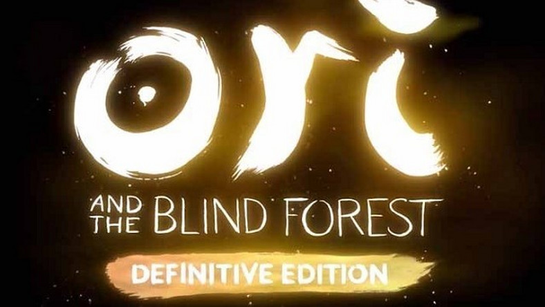 Pecetowe Ori and the Blind Forest: Definitive Edition ma już datę premiery