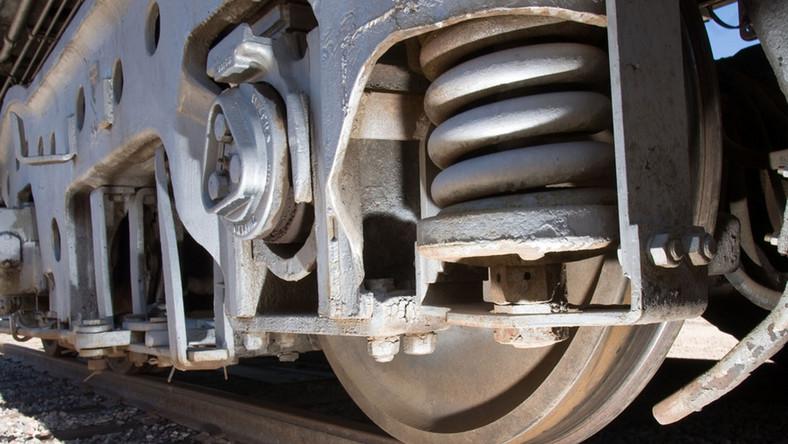 Stare pociągi z Bałkanów trafią do Polski
