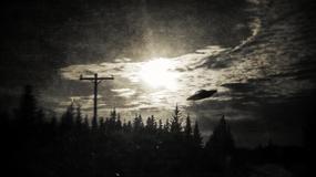 Co Rosjanie wiedzą o UFO?