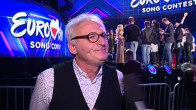"""Eurowizja 2017 - polskie preselekcje: """"nie było piosenki wybijającej się muzycznie"""""""