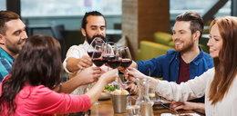 Wódka, wino czy piwo? Zbadali ich wpływ na zachowanie ludzi. Jakie są różnice?